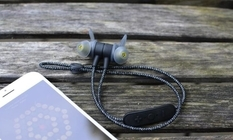 Jaybird has released improved headphones Jaybird Tarah Pro