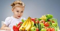 Диетологи объяснили, почему будущим родителям нужно избегать вегетарианства
