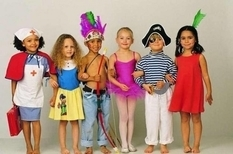 Психологи рассказали о навешивании ярлыков на детей