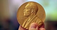 Огласили лауреатов Нобелевской премии 2019 года по физике