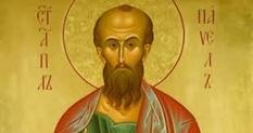 Ученые объявили о находке якорей с судна, перевозившего апостола Павла из Иудеи в Рим