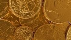 Доступ к эксклюзивным привилегиям: в Великобритании начался выпуск банковских карт из золота