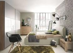 Спальня не должна превратиться в чердак — дизайнеры