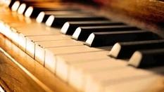 Sony представила прототип кистевого экзоскелета, который показывает игру на фортепиано (ВИДЕО)
