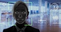 Сканирование лица стало обязательным при покупке SIM-карт в Китае