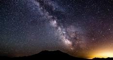 Астрономы определили возраст Млечного Пути