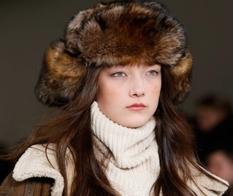 Стилист поделилась основными правилами ухода за волосами зимой