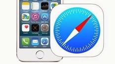 Браузер Safari от Apple уязвим — эксперты Google