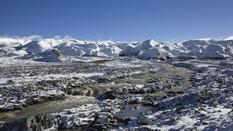 На Тибете нашли почти 30 неизвестных науке вирусов