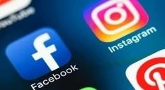 Пользователи Facebook и Instagram смогут регулировать количество политической рекламы