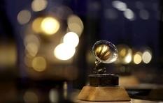 Американская поп-дива и украинская пианистка — результаты награждения Grammy