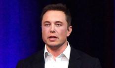 Илон Маск станцевал на Tesla Giga в Шанхае (Видео)