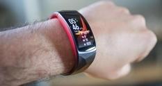 Оговорка не в пользу фитнес-браслетов: нужно ли пользоваться гаджетами при отслеживании сна?