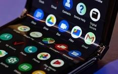 Отталкивает жидкости и жиры — новое алмазное стекло для смартфонов от Akhan