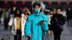 Трое погибших и более двухсот заболевших — последствия неизвестного вируса, вспыхнувшего в Китае