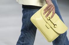 В сезоне весна-лето 2020 будут модны сумки пастельных оттенков — дизайнеры (Фото)