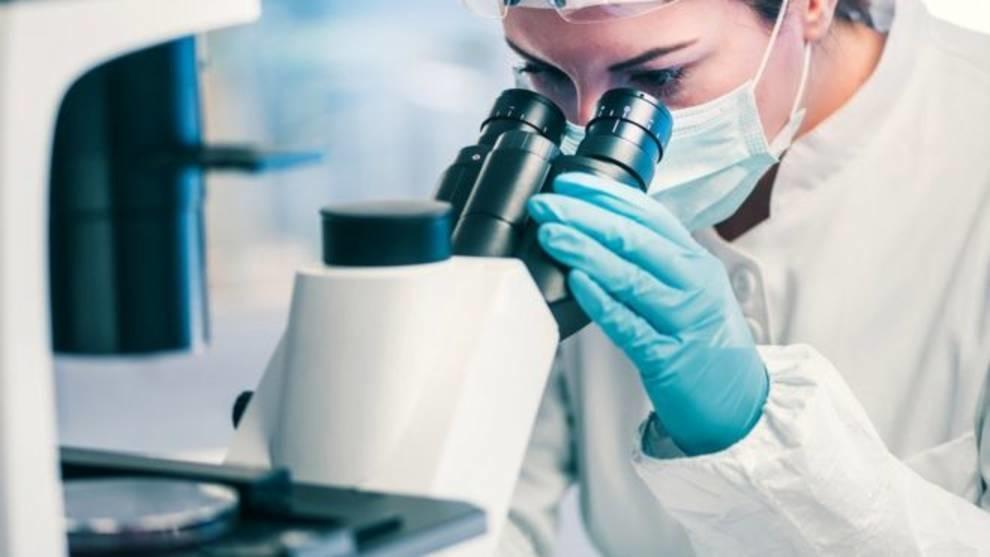 ИИ помог ученым открыть новый вид антибиотиков