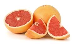 Грейпфрут может быть смертельно опасным — СМИ (Видео)