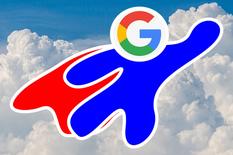 Google представила инструменты, которые помогают бороться с бессонницей