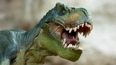 Google презентовал новую функцию, которая позволяет увидеть динозавров (Видео)