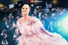Леди Гага стала лицом нового аромата Valentino