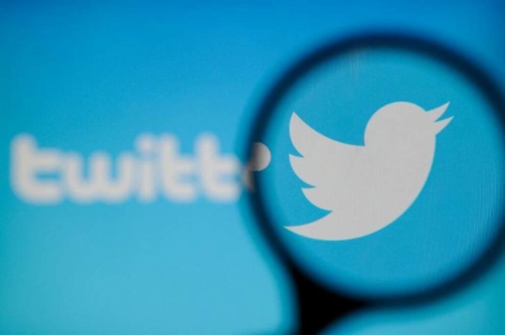 Twitter сообщил о деталях атаки на соцсеть