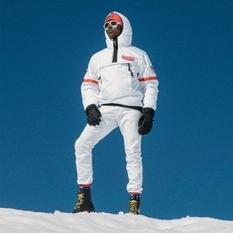 Heated clothing: jacket Polo 11