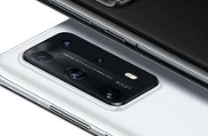 Sony представит свой ультратонкий сенсор