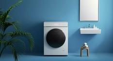 Компактная стиральная машина: все за и против