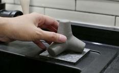 Tetra Soap — мыло ручной работы, похожее на природоохранный барьер
