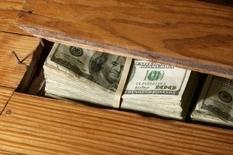 5 мест в доме, которые можно использовать как тайник для денег
