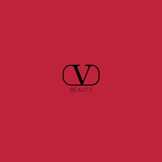 Роскошь, качество, доступность: Valentino представляет линию декоративной косметики