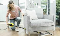 Эксперты рассказали, как быстро убрать дом и не устать