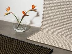Sophisticated carpets for Hem