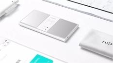 Xiaomi разработала портативный кардиограф