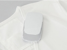 Reon Pocket: кондиционер одежды от Sony