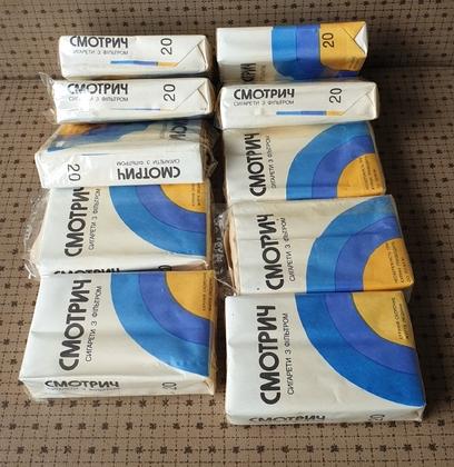 сигареты mikado купить в москве