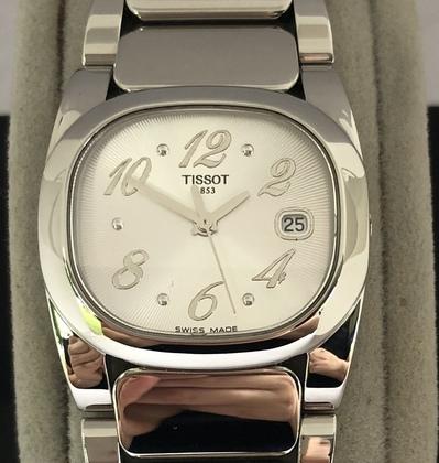 Rado часы sago продать где часы чайка цена продам золотые