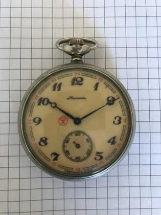 Карманных часов ремонта стоимость в часа штрафстоянка омске стоимость