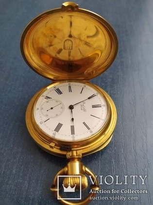 Золотые века часы 18 продать хочу часы настенные продать антикварные
