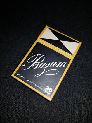 купить сигареты kim