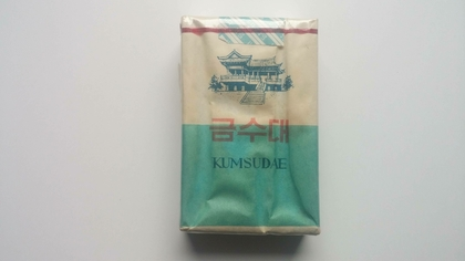 Сигареты pine купить спб электронные сигареты dexx где купить