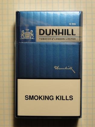 Сигареты данхилл купить в ростове на дону купить сигареты дешевле в ачинске