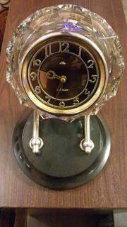 Настольные стоимость часы маяк ссср донецк часы ломбард