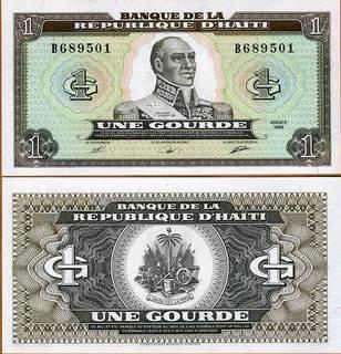 50 грошей 1949 г польша