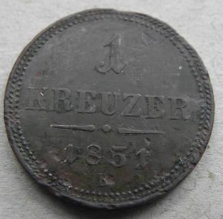 1 крейцер 1851 чешуя алексея михайловича цена