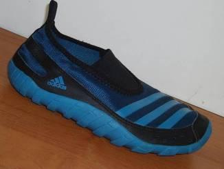 Детская акваобувь JAWPAW K Adidas 33 - размер