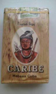 Caribe сигареты купить конфискат сигарет купить дешево в украине