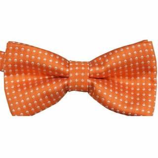 Бабочка галстук дитяча