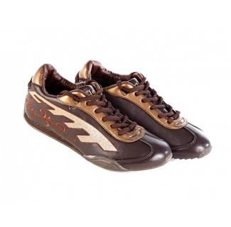 Туфли,кроссовки спорт 40 размер